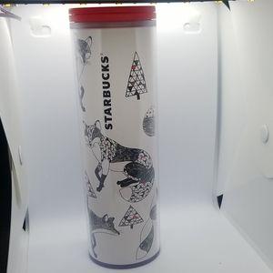 Starbucks Dining - NWT limited Edition Starbucks Tumbler